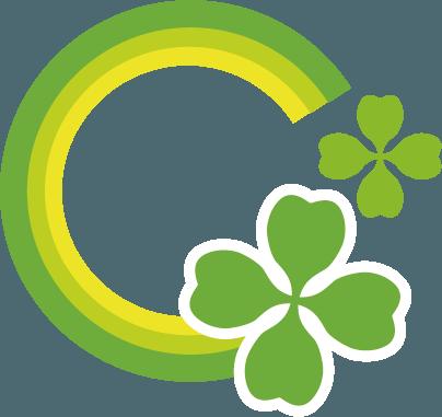 社会福祉法人幸生会